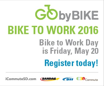 Bike to Work Box Ad-336x280