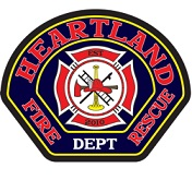 FINAL-Heartland-Fire-Dept-P1