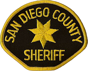 Patch_of_the_San_Diego_County_Sheriff's_Department