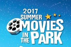 Movies in the park thumb nail