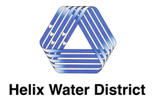 Helix_Water_District